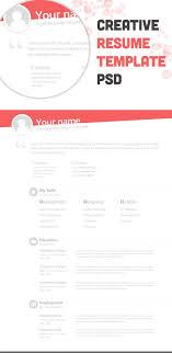82 Best Template Cv Infografica Gratis Images On Pinterest Free