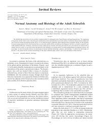 surgery research paper knee
