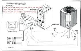 conde electric motor wiring diagram simple wiring diagrams a c condenser wiring diagram trane fan motor ac capacitor contactor 220 electric motor wiring diagram conde electric motor wiring diagram