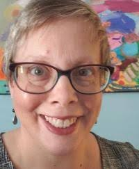 Eastern Illinois University :: Melinda A Mueller
