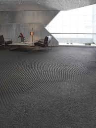 Modern Carpet Tiles Office Relief Tile Karastan Commercial Modular Mohawk Group On Inspiration