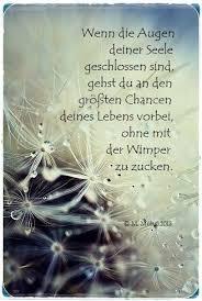 Text Hans Kruppa Herder Verlag Gedichte Aphorismen Schöne