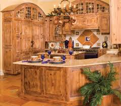 Kitchen Cabinet Woods And Finishes Bertch Manufacturing