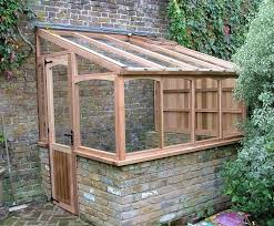 home made green house homemade greenhouses to build home greenhouse building plans