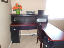 office desk europalets endsdiy. fantastic sharehomedesign wp content uploads 2013 11 diy pallet office desks desk europalets endsdiy