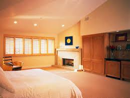 ... amazing interior design wallpapers, wallpapers interior design, interior  design wallpapers, interior design wallpaper, interior design wallpapers  free ...