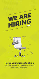 Job Hiring Poster Design Pin By Jatin Dua On Graphics Hiring Poster Creative