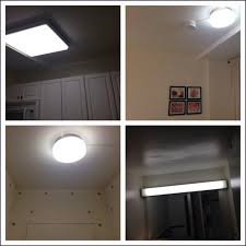 um size of furniture fabulous electrician lighting installation install led recessed lighting remodel recessed ceiling