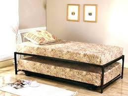 twin wall bed ikea trundle bed ikea twin wall