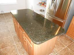 Kitchens With Uba Tuba Granite Uba Tuba Granite Countertops