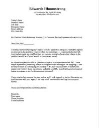 Traditional Font For Cover Letter Zonazoom Com
