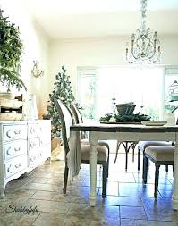 Country dining room ideas Ivchic French Country Living Room Ideas Country Living Dining Rooms Modern French Country Rustic Country Living Room Ideas Modern French Country Dining Living Room Neowesterncom French Country Living Room Ideas Country Living Dining Rooms Modern
