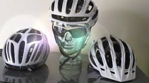 Specialized Prevail Size Chart Specialized S Works Helmet Fit Tests 3 Models Hd