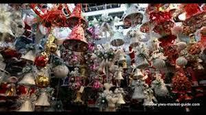 Custom Pewter Christmas Ornaments  Your Logo Your Design Christmas Ornaments Wholesale