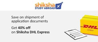 shiksha study abroad home facebook image contain text