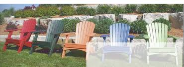 furniture deck. House Patio With Wooden Furniture Deck