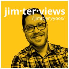 Jimterviews
