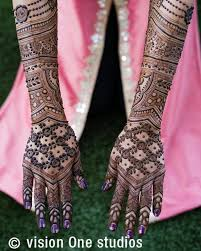 Full Hand Bridal Mehndi Designs Indian Wedding 30 Latest Bridal Mehndi Designs Of 2018 Blog