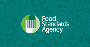 Allergen Guidance For Food Businesses Food Standards Agency