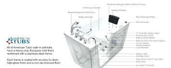 american standard huron bathtub post american standard huron 4 ft bathtub