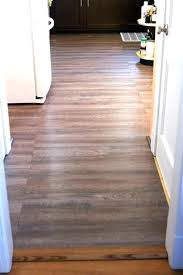 stick wood floor tile l
