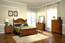 full bedroom furniture – recompile.co