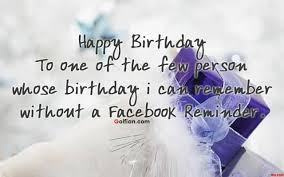 Birthday Quotes For Best Friend Awesome Best Friend Birthday Quotes Pictures