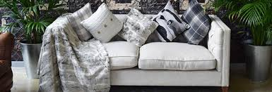 ponden home interiors. ponden home interiors are passionate in supplying customers with an inspirational range of classic and contemporary soft furnishings.