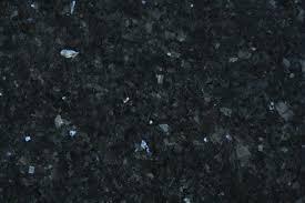black granite texture seamless. BLUE PEARL GRANITE, EMERALD GRANITE Black Granite Texture Seamless O