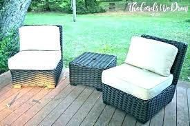closeout patio chair cushions home interior blog closeout outdoor furniture closeout outdoor chair cushions