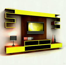 creative designs furniture. Furniture Home Decor Lcd Wooden For Tv Wall Cabinet Design The Images Collection Of Creative Designs