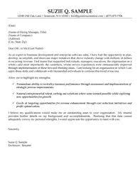 Steve Jobs Resume Pdf Resume For Your Job Application