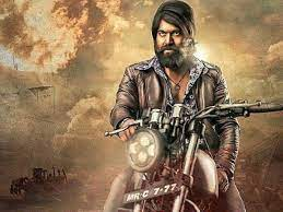 KGF Wallpapers - Top Free KGF ...