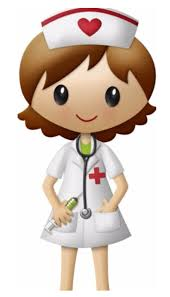 Nursing pin Nurse practitioner Registered nurse Clip art - doctors ...