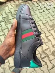 gucci shoes black bee. post ad like this for free gucci shoes black bee h