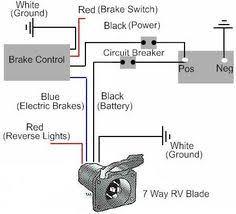 draw tite brake controller troubleshooting diagram tekonsha trailer brake controller wiring color code trailer wiring on electric trailer brake controller wiring