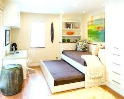 home office guest room. Office Guest Room Combo Home Spare Bedroom F