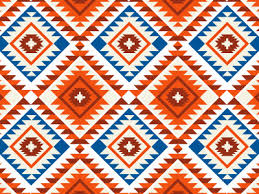 Perfect Navajo Designs Patterns Pattern J With Design