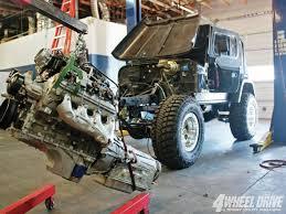 1301 4wd 11 1989 jeep yj wrangler engine transmission mounted 1301 4wd 11 1989 jeep yj wrangler engine transmission mounted photo 41060882 1989 jeep yj wrangler real steel