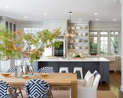 Small Picture The Ultimate Gray Kitchen Design Ideas Home Bunch Interior