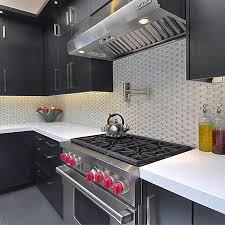 low profile vent hood. Wonderful Hood Lampley Kitchen In Low Profile Vent Hood H
