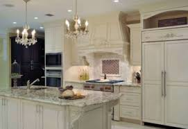 kitchen design white cabinets white appliances. Big Kitchen Design Ideas White Cabinets Appliances I
