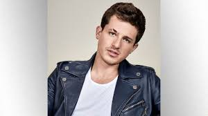 Charlie Puth records Diane Warren song for new Disney film, 'The One and  Only Ivan' - 96.5 KOIT