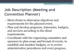 Duties Of An Event Planner Duties Of An Event Planner Magdalene Project Org