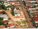 imagem de Araguaçu Tocantins n-16