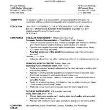 Sample Resume For Entry Level Pharmaceutical Sales Rep Fresh ...