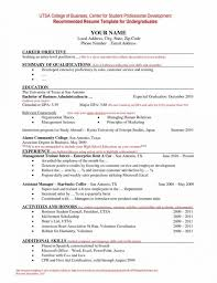 inroads resume template doc it tips mb doc it resume templates doc resume templates