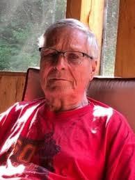 Loring Kelley Obituary (1942 - 2020) - Union Leader
