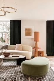 Haus Design Firm Design Haus Liberty Design Firm London United Kingdom