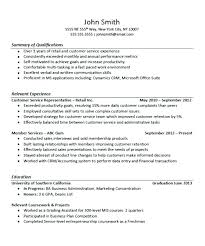 Microsoft Resume Template Best Copy Of Resume Template R Inspirational Copy And Paste Resume